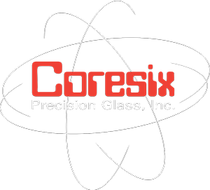 Careers at Coresix Precision Glass Inc.