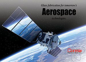 Coresix Markets:: Aerospace
